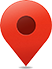 Google Map to mSs Parcel Office in Chittoor, Chittoor